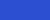 centura albastra kyokushin karate