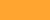 centura portocalie kyokushin karate
