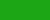 centura verde kyokushin karate