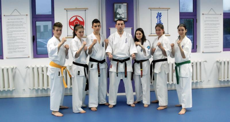 curs-karate-adulti-sibiu