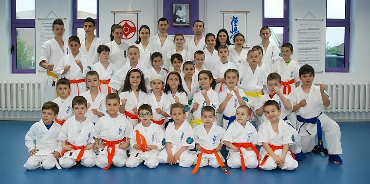 curs-karate-copii-sibiu