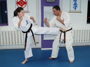 karate-adulti-sibiu-kyokushin