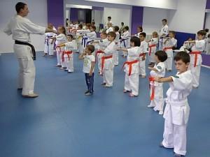 karate-sibiu-copii