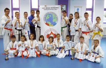 terrasportika-karate-kyokushinkai