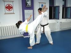 cursuri-karate-adulti-sibiu