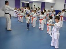 cursuri-karate-sibiu-copii