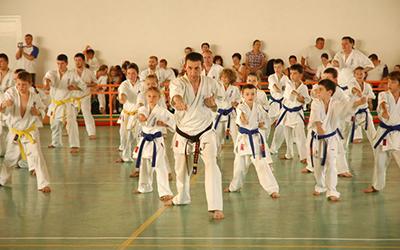 Seminar International – 2012