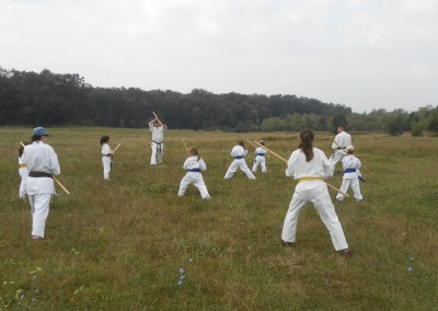 antrenament-karate-cu-baston-si-jocuri-2