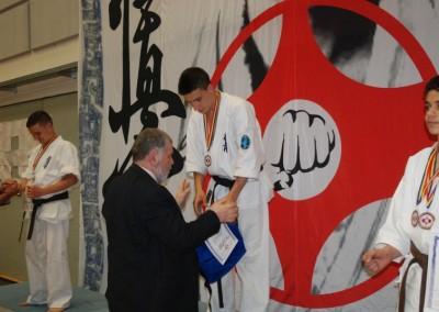 Campionat National 2014